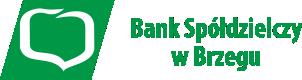 Bank Spółdzielczy w Brzegu