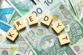 kredyt gotowkowy 2