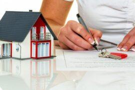 kredyt hipoteczny moj dom
